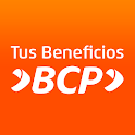 Beneficios BCP icon