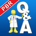 Dermatology: Q&A logo