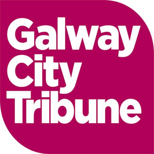 Galway City Tribune 新聞 App LOGO-APP試玩