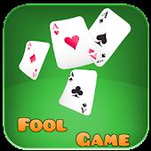 Fool game