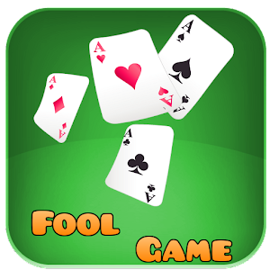 Fool game for PC and MAC