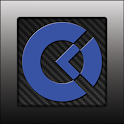iClearview icon