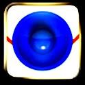 AirHockey GL logo