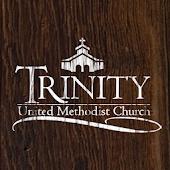 Trinity UMC - Gainesville, FL