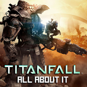 Titanfall - The Best