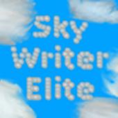 Skywriter Live Wallpaper ELITE