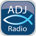 Radio Amigos de Jesus icon