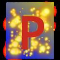 Prime Factory icon