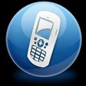 ARCOS OTP icon
