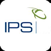 IPS Invest
