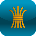 Totenbanken logo