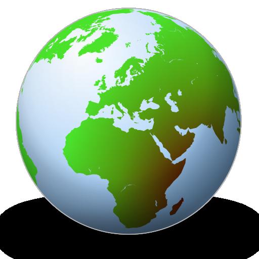 Offline Map Bolivia 旅遊 App LOGO-硬是要APP