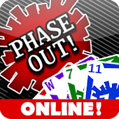 Phase Out!