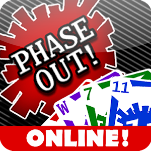 Phase Out! APK Cracked Download