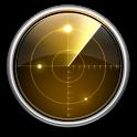 2G 3G 4G WIFI SIGNAL MASTER ++ icon
