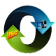 Remote VNC Pro v2.1.6