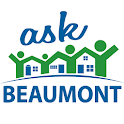Ask Beaumont icon