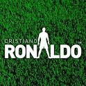 Cristiano Ronaldo icon