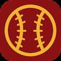 プロゴールデンイーグルス野球 icon