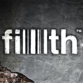 FilthFM