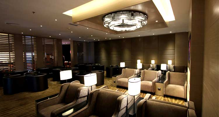 Best Conference Hotels in Bengaluru, India