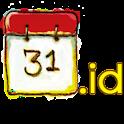Kalendar Calendar logo