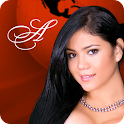 AmoLatina : Appli Latin Dating icon