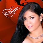 AmoLatina: Latin Dating App icon