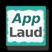 AppLaud App