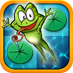 Don't Tap The Wrong Leaf 1.3 Apk