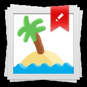 PaintApp HD