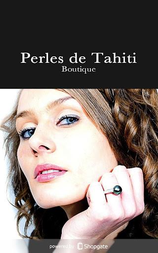 perlesdetahiti-boutique