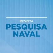 Revista Pesquisa Naval