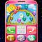My Baby Mobile Phone HD 1.06 Apk