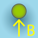 Buoyancy Calculator icon
