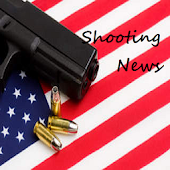 Shooting News