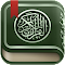 Mushaf Tajweed with Tafsir 4.0 Apk