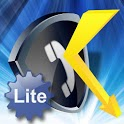 tCallBlocking Lite icon