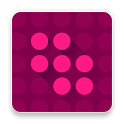 HTC Dot Design icon