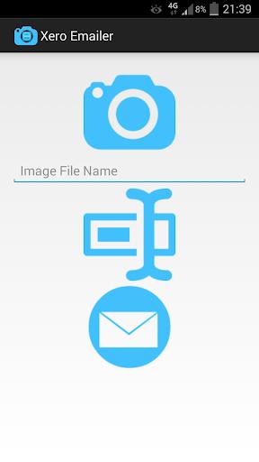 Invoice Emailer
