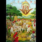 Maharashtra Sant Parampara
