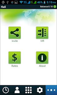 玩通訊App|Ifadi免費|APP試玩