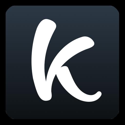 Kanvas 遊戲 App LOGO-APP開箱王