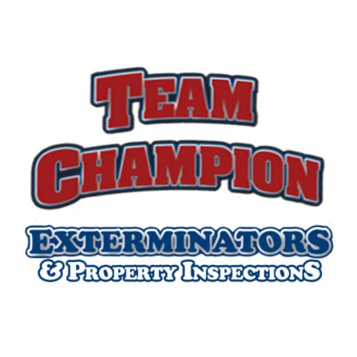 TeamChampion 商業 LOGO-玩APPs