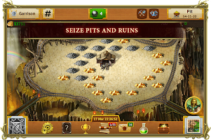 My Lands my lands android app on appbrain