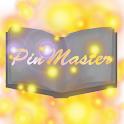 Trading Pin Master icon