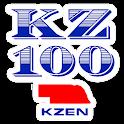 KZ 100