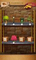 Screenshot of Free Facebook Friend Quiz Game