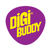 DigiBuddy