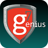 g7enius Mobile Security
